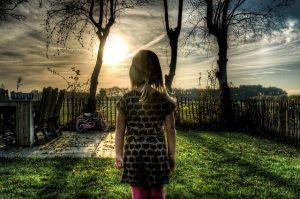 Read more about the article ▷ O Que Significa Sonhar Com Criança?