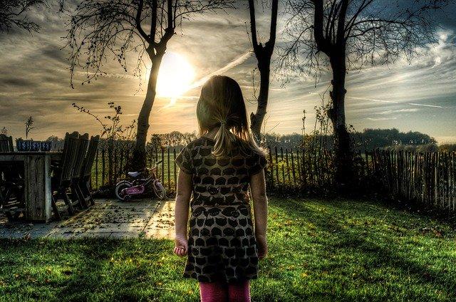 You are currently viewing ▷ O Que Significa Sonhar Com Criança?