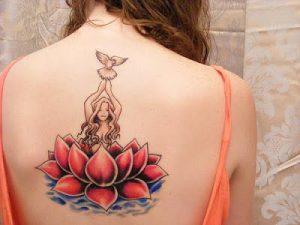 ▷ Sonhar com tatuagem【IMPERDÍVEL】