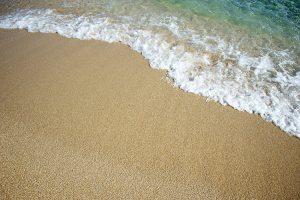 ▷ Sonhar Com Areia – Significados Reveladores