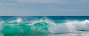 ▷ Sonhar com Mar -【Interpretações Reveladoras】