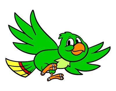 ▷ Sonhar Com Pássaro 【É Sorte?】