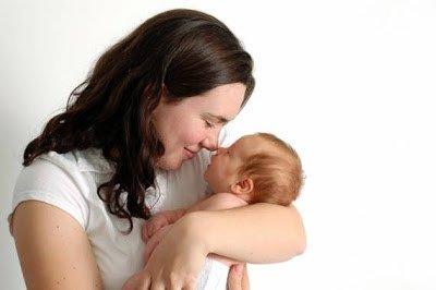 ▷ Sonhar com Bebê no Colo【IMPERDÍVEL】