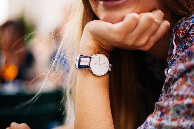 ▷ O Que Significa Sonhar Com Relógio?