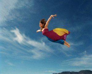 ▷ Sonhar que Está Voando【INTERPRETAÇÕES REVELADORAS】