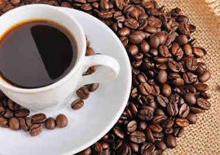 ▷ Sonhar com café【Significados impressionantes】