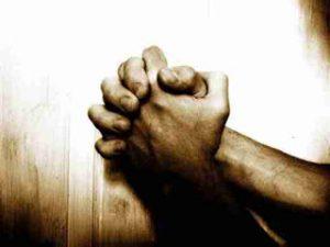Oração de São Cipriano para afastar inimigos 【INFALÍVEL】