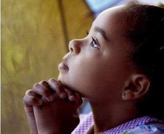 You are currently viewing Orações poderosas