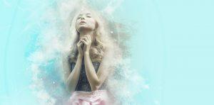 Orações para o dia-a-dia