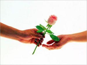 ▷ Declarações de amor para namorado【INCRÍVEL】