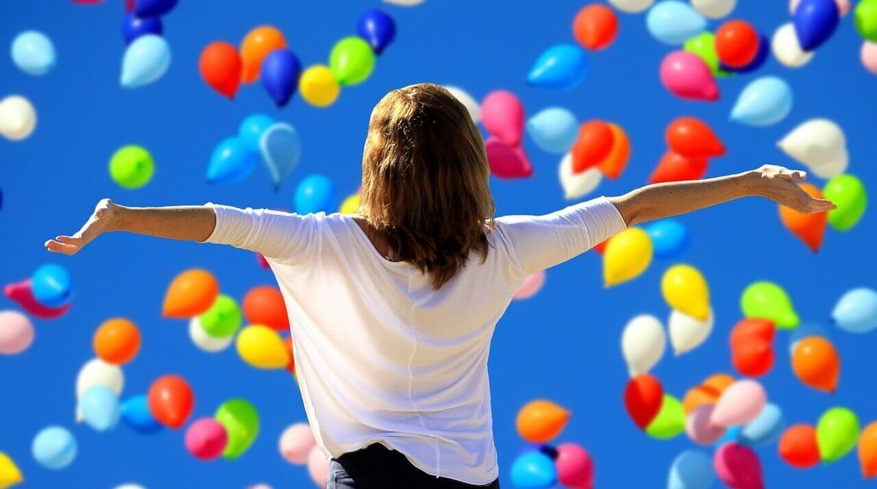 You are currently viewing Felicidade se resume em coisas simples da vida
