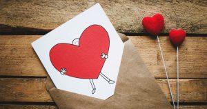 Mensagens Românticas Para Namorada ou Namorado