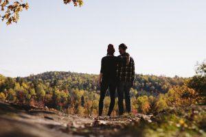 Read more about the article Dicas de sedução entre homem e mulher