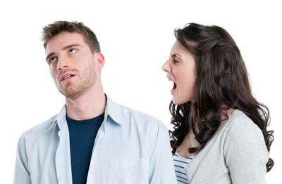 O que faz um homem desistir de um relacionamento? Dicas para você não perder  o seu companheiro
