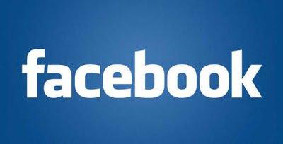 You are currently viewing Arrumar namorada no Facebook?