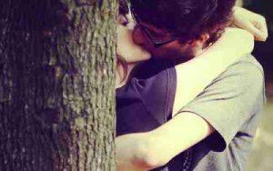 Namoro escondido, o que fazer?