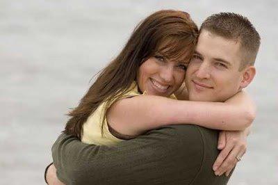 Respeitar o companheiro é essencial para uma relação amorosa