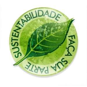 Sustentabilidade significado e  o que é?