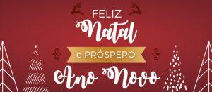 ▷ Frases de Natal e Ano Novo Para Postar Nas Redes Sociais