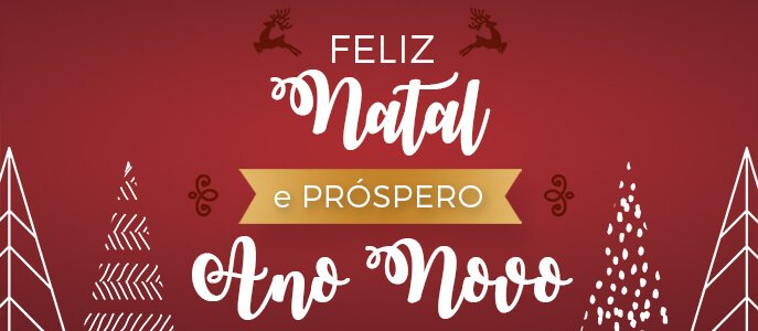 You are currently viewing ▷ Frases de Natal e Ano Novo Para Postar Nas Redes Sociais