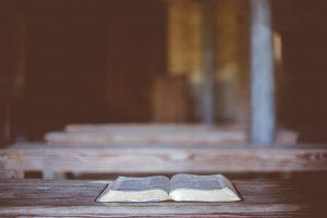Frases Bíblicas de Amizade
