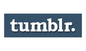 Frases bonitas para tumblr