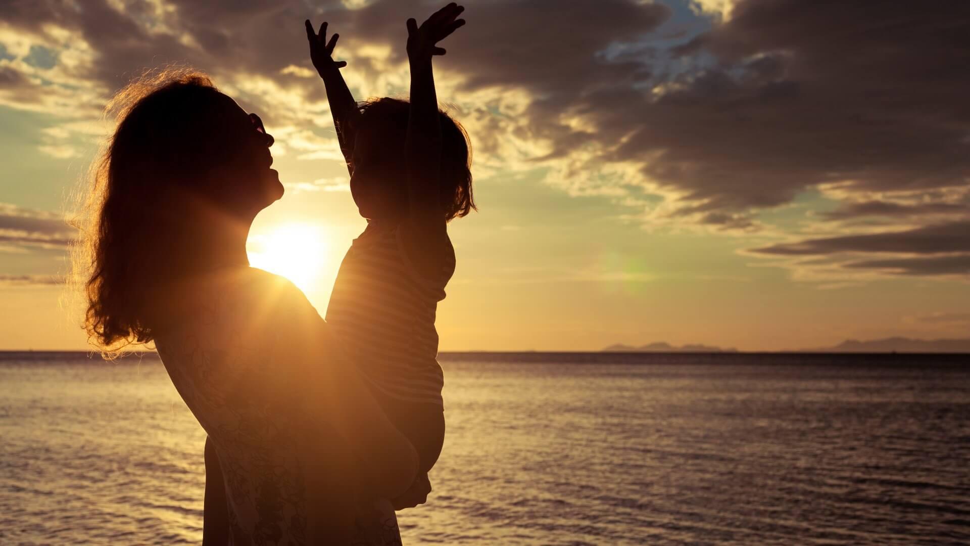 Frases Para Mãe – Homenageie a Pessoa Mais Importante Da Sua Vida