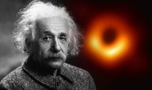 Frases Albert Einstein Que Abrirão a Sua Mente
