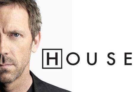 Frases da Série Dr. House