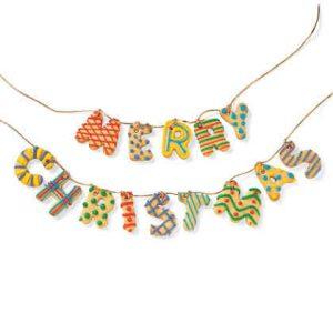 ▷ Feliz Natal Em Inglês – As Melhores Frases