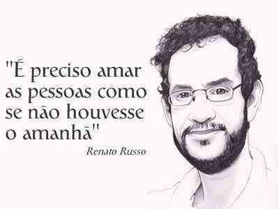 You are currently viewing Frases Maneiras Da Internet