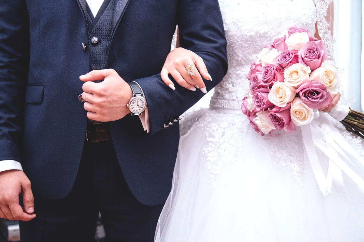 15 Frases Para Casamento Que Todos Os Noivos Deveriam Ler