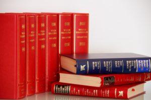 Frases William Shakespeare – As melhores frases da história da humanidade