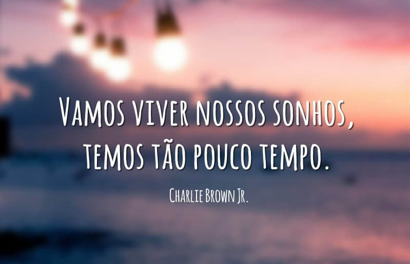 You are currently viewing Frases Inesquecíveis do Charlie Brown Jr Que Marcaram Nossas Vidas