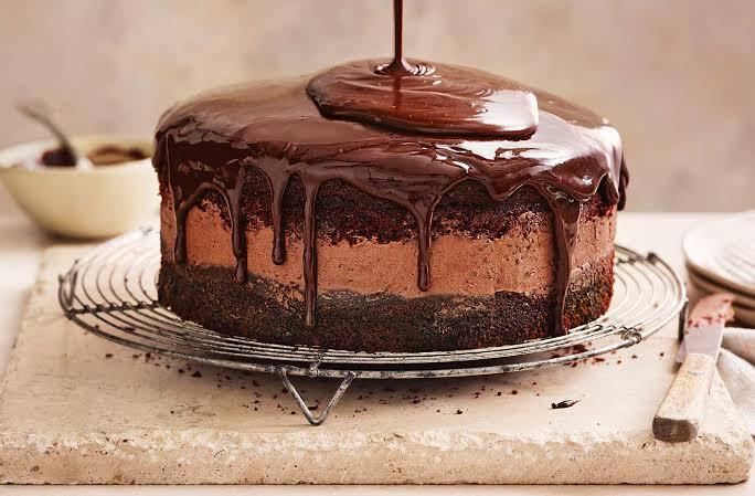 ▷ Sonhar Com Bolo De Chocolate – É Sorte?