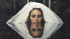 ▷ Sonhar Vestida De Noiva 【É Mau Presságio?】