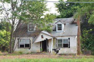 ▷ Sonhar com Casa Antiga【Tudo tem uma explicação!】