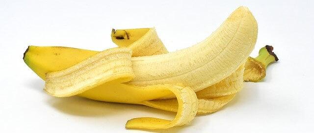 significado dos sonhos com banana