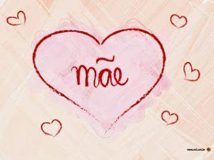 ▷ Lindas Frases para você falar para sua mãe【ELA MERECE】