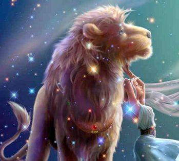 ▷ Características do signo de Leão【IMPRESSIONANTE】