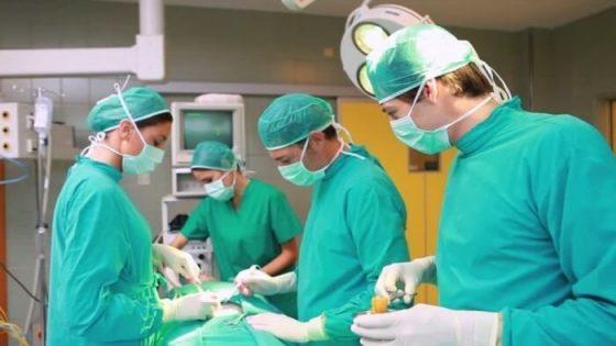 ▷ Sonhar Com Cirurgia – Significados Inacreditáveis