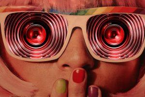 ▷ Sonhar Com Óculos – Tudo o que você precisa saber