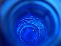 ▷ Sonhar com a Cor Azul 【Interpretações Reveladoras】
