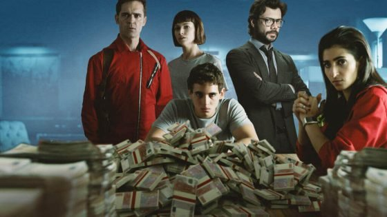 ▷ Sonhar Com Dinheiro? É Sorte? 【GUIA COMPLETO】