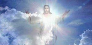 ▷ Sonhar Com Jesus – Significado Impressionante