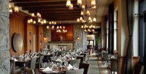 ▷ Sonhar Com Restaurante 【IMPERDÍVEL】