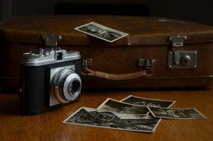 ▷ Sonhar Com Fotografia – Significados Reveladores