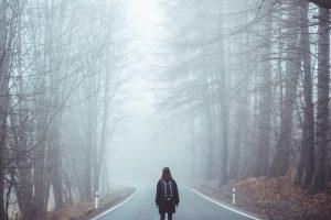 ▷ Sonhar Que Está Perdido【NÃO se assuste】