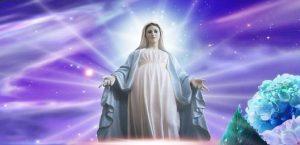 ▷ Sonhar com Nossa Senhora de Fátima【IMPERDÍVEL】