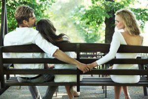 ▷ Sonhar Com Traição do Marido 【IMPERDÍVEL】